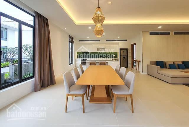 Suất nội bộ biệt thự biển Cam Ranh Mystery Villas căn 300m2, view biển, full nội thất chỉ 12 tỷ ảnh 0