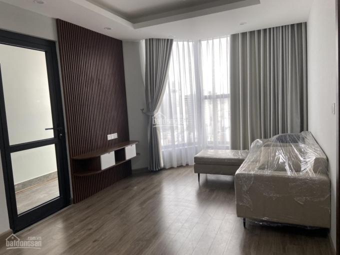 Chính chủ cần bán gấp căn hộ HUD building số 4 Nguyễn Thiện Thuật 2pn, DT 60m2, pháp lý đầy đủ ảnh 0