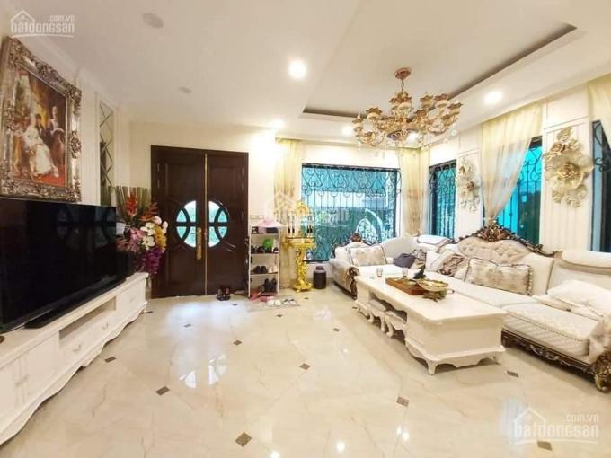 Bán đất tặng nhà giá rẻ xây toà phòng trọ doanh thu cao quá 20tr tháng, bán nhà Nguyễn Khánh Toàn ảnh 0