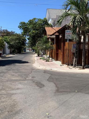 Bán nhà mt đường nhựa cạnh bên phố biển Rạng Đông thuộc phường Phú Thủy Phan Thiết ảnh 0