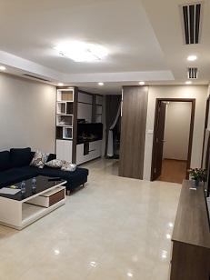 Bán căn hộ 80m2 Hà Nội Center Point Lê Văn Lương, 3PN, full cơ bản, giá 2,9 tỷ, LH 0984250719 ảnh 0