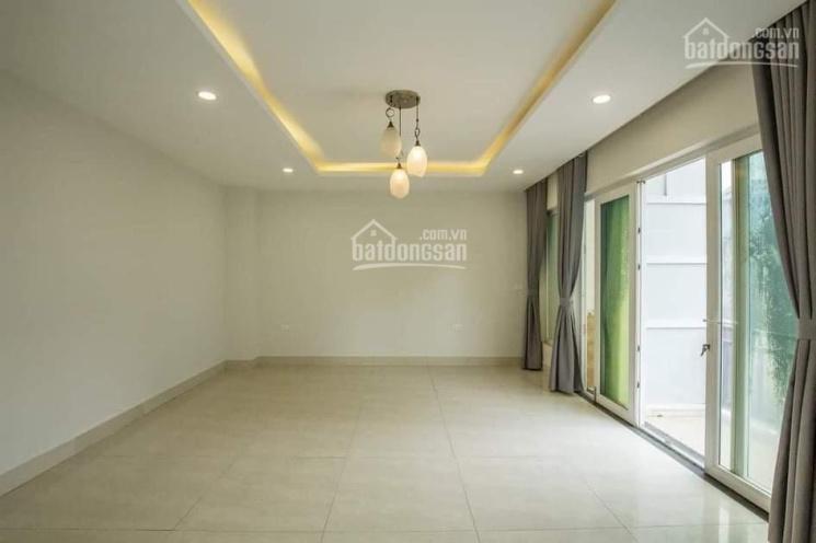 Cần bán nhà 7 tầng ngõ 32 Yên Hoa, Làng Yên Phụ Tây Hồ ảnh 0