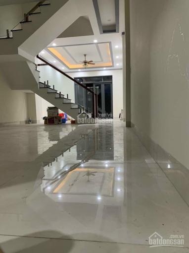 KDC Phúc Đạt Nhà hoàn thiện đường D13 DT 4x16m. Vị trí an cư giá 3,95 tỷ chốt buông sổ 0908838705 ảnh 0