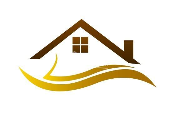 Cần bán đất đường 18m KDC Đại Phúc Green Villas, giá tốt nhất thị trường 71tr/m2 ảnh 0