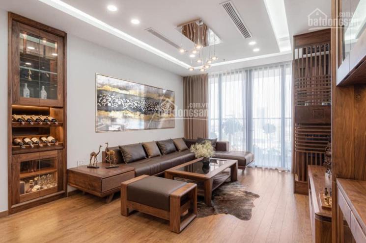Bán gấp tòa nhà phố Vũ Thạnh giá 13.5 tỷ, 100m2x7T, đẹp, KD tốt ảnh 0