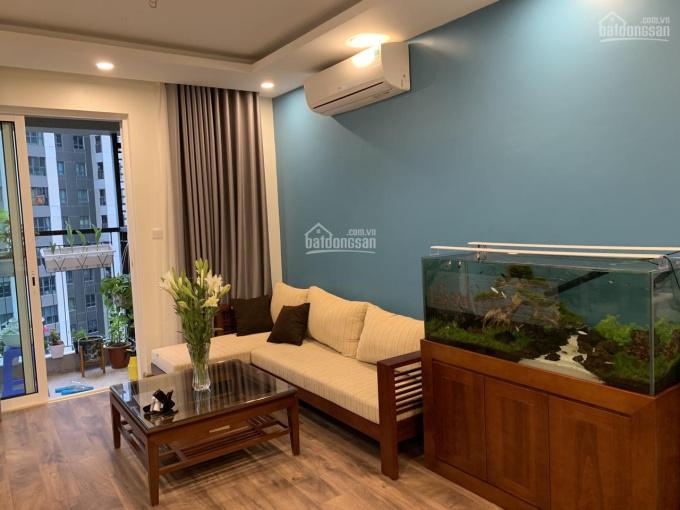 Bán nhanh Seasons Avenue giá nào cũng bán để đầu tư đất Bắc Ninh căn 100m2, 3PN thu về 3 tỷ ảnh 0