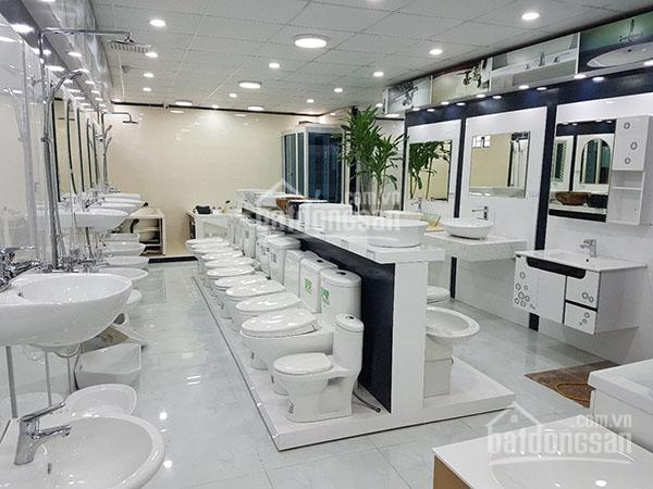 Cho thuê nhà mặt tiền đường Vườn Lài, Quận Tân Phú, diện tích là 7x20m, 1 trệt 1 lầu ảnh 0