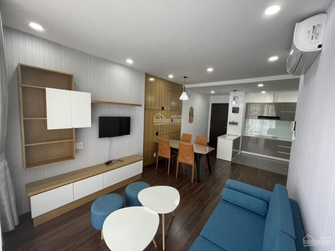 Căn hộ Novaland - Orchard Parkview đầy đủ nội thất Hồng Hà, Phú Nhuận 85m2, 3 phòng ngủ, 2WC ảnh 0