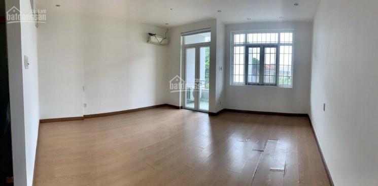 Cho thuê nhà MT đường 8m (5x31m) phù hợp ở và văn phòng kinh doanh Quận 2 ảnh 0