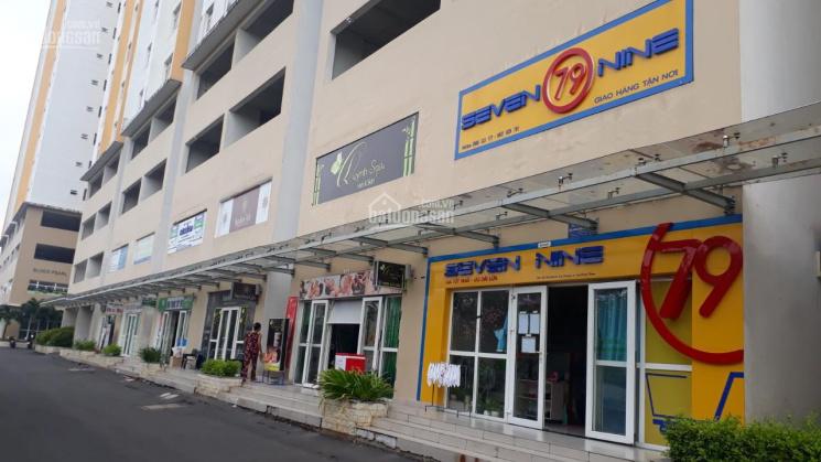 Bán shophouse thương mại tầng trệt chung cư Sunview Town. 1 trệt + lửng + WC, diện tích 89,9m2 ảnh 0