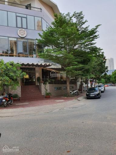 Bán nhà HXH đường Cù Lao, Phường 2, Quận Phú Nhuận, TP HCM, giá bán 24,5 tỷ. LH 0967567807 ảnh 0