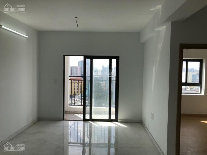 Bán chung cư Tecco Central Home, Bình Thạnh, DT 90m2, 3PN, giá 4 tỷ ảnh 0