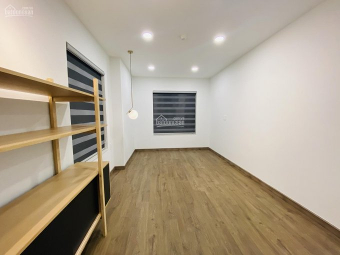 Cần bán căn hộ cao cấp Xi Grand Court quận 10, 3 PN 3 WC DT 105m2, nhà có nội thất giá 6,55 tỷ ảnh 0