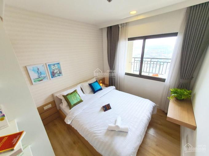 Bán căn hộ 3 phòng ngủ, ICON 56, quận 4, 92m2, lầu cao, view sông giá chỉ 5,050 tỷ LH 0935632741 ảnh 0