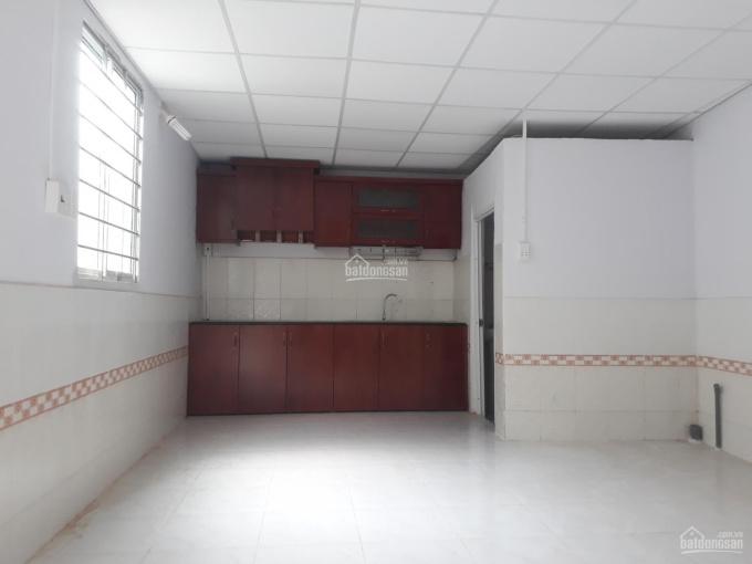 Chính chủ bán nhà phố Huỳnh Tấn Phát, Quận 7, DT 3.5x7m một lầu, giá 970 triệu, Mr Phú 0918029867 ảnh 0