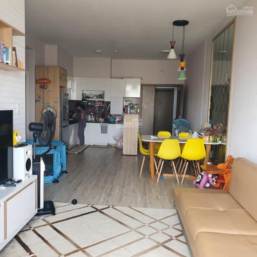 Cần bán căn hộ Opal Riverside block A2 tầng 4 liên hệ chính chủ để mua được giá tốt ảnh 0