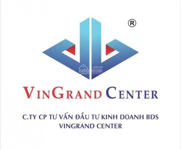 Cần bán biệt thự đường Bành Văn Trân, Quận Tân Bình, DT: 8.65m x 25.12m, DTCN: 192.65m2, hầm 3 lầu ảnh 0