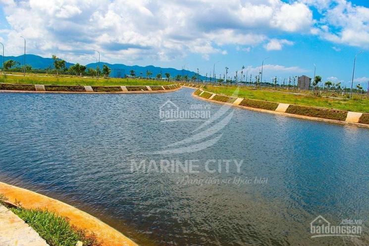 Nhận ký gửi, chuyển nhượng đất nền dự án Marine City - LH: 0931 336 112 ảnh 0
