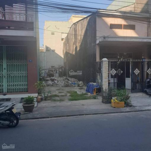 Bán đất trống sạch đẹp Ngô Trí Hòa, Quận Sơn Trà, Đà Nẵng ảnh 0