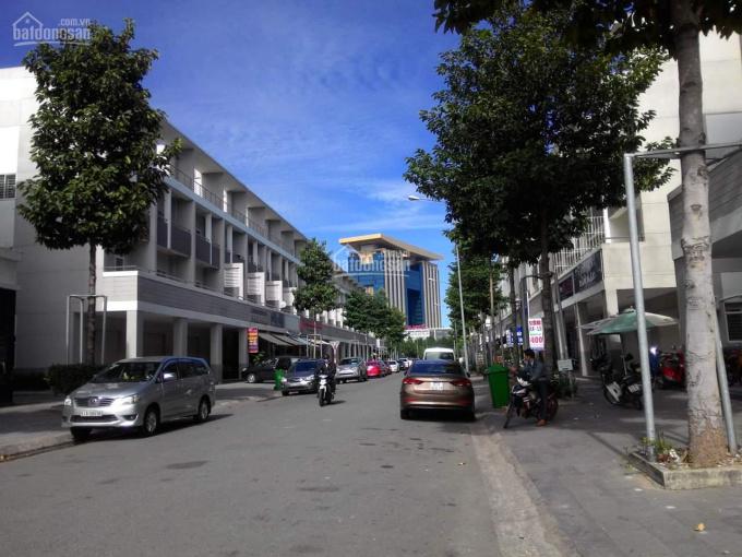 Đất nền Phú Chánh C D phường Phú Tân, Thủ Dầu Một, TP mới Bình Dương kẹt tiền bán gấp giá rẻ nhất ảnh 0