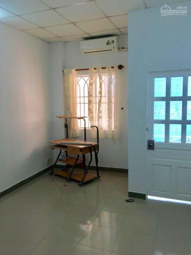 Cho thuê nhà hẻm 3m cách MT Lê Văn Thọ 10m, P. 9, Gò Vấp gần công viên Làng Hoa ảnh 0
