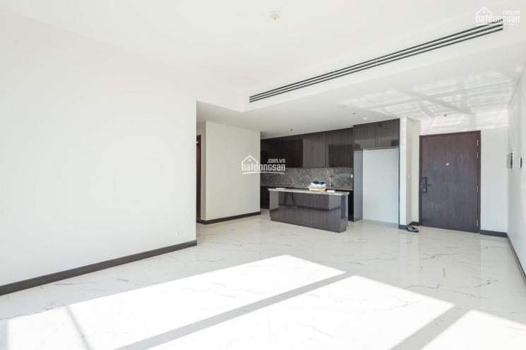 Bán căn hộ Empire City 2PN Lakeview & Q1, diện tích 98m2, 2PN. LH Ms Thuỷ 0932055659 ảnh 0