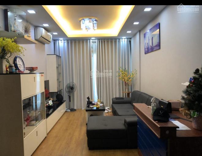 Bán căn hộ Him Lam Chợ Lớn Q. 6, 102m2, 3PN, view Nam, có sổ hồng, giá thật 3.5 tỷ, LH: 0903833234 ảnh 0