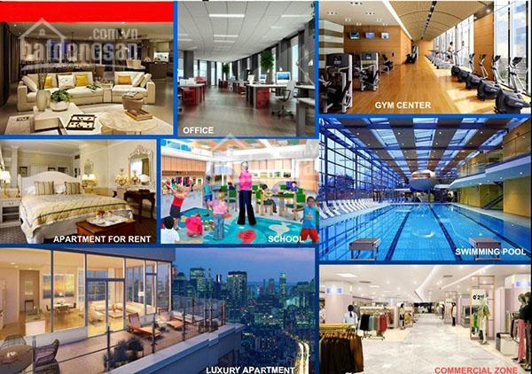 Cần bán gấp căn hộ MT Cống Lở quận Tân Bình, 1tỷ1, 39m2, full nội thất, dọn vào ở ngay 0924922446 ảnh 0