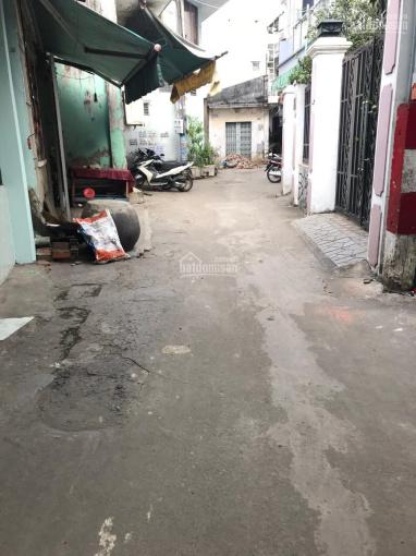Chính chủ cần bán nhà ngay Phường An Bình, thành phố Biên Hòa, số tờ 53, số thửa 96 ảnh 0
