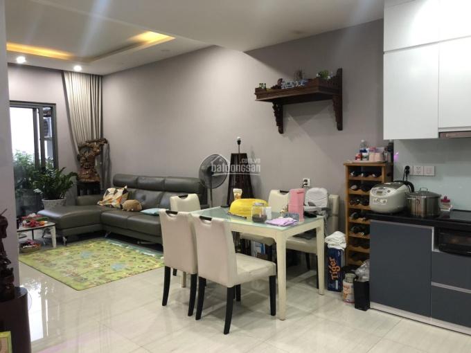 Bán căn hộ Orient Quận 4 - 100m2, 3PN, có sổ hồng, view Quận 1, giá bán 3.6 tỷ LH: 0903 833 234 ảnh 0