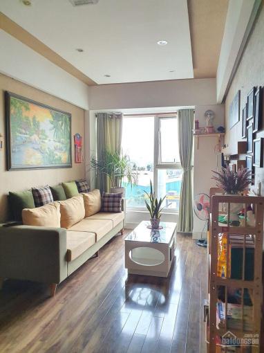 Chính chủ cần bán nhanh căn hộ chung cư Hai Thành Tên Lửa, Phường Bình Trị Đông B, Đường 17A ảnh 0