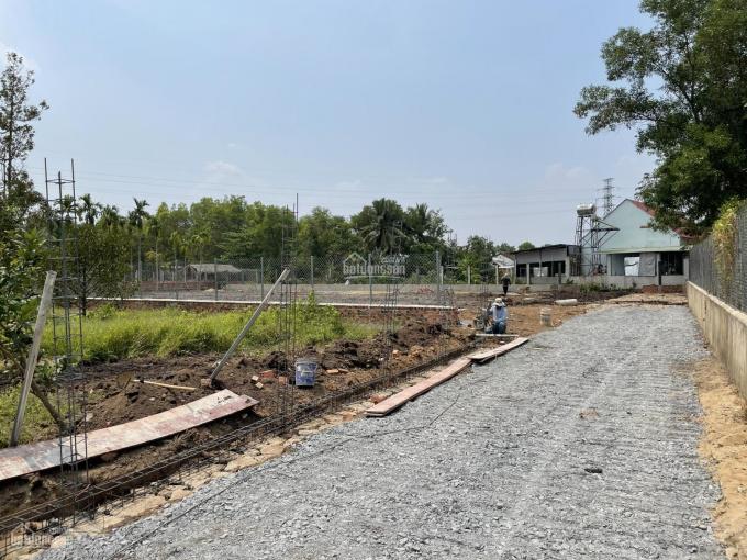 Bán đất Lý Thái Tổ, gần Vành Đai 3, thổ cư biệt thự cao cấp ảnh 0