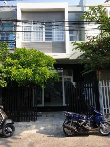 Cần bán nhà Khu phố 7, Khu dân cư Tân Phong, Biên Hòa ảnh 0