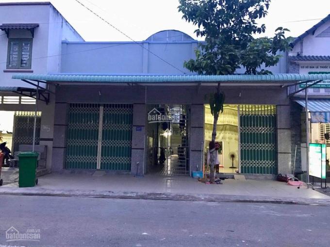 Bán 16 phòng trọ đang cho thuê full, Thuận An, Bình Dương ảnh 0