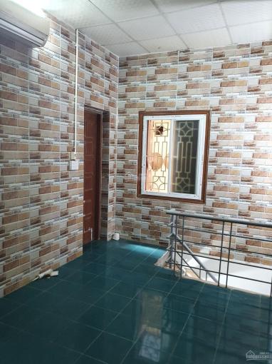 Bán nhà ngõ số 48 Phố Yên Phụ, ngõ thông 2 hướng đường Yên Hòa Hồ Tây và phố Yên Phụ ảnh 0