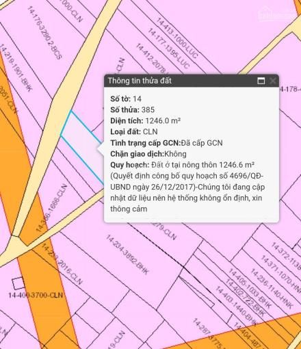 Vĩnh Thanh 2 MT đường sát bên Vành Đai 3, Lh: 0375019940 (Tùng nhận ký gửi đất Nhơn Trạch) ảnh 0