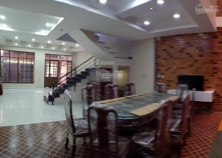 Nhà KDC Nam Long Phú Thuận Quận 7. Giá 12 tỷ ảnh 0