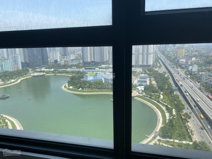 Siêu hấp dẫn! Soha Land chuyên bán Vinhomes D'Capitale đa dạng căn hộ 1 - 3PN giá chỉ từ 1.5 tỷ ảnh 0