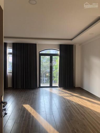 Nhà phố 6x20m cần cho thuê vị trí đường lớn thích hợp ở làm văn phòng giá 25tr/th, LH 0902872670 ảnh 0