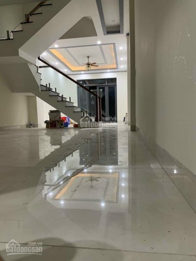 KDC Phúc Đạt nhà hoàn thiện đường D13 DT 4x16m, vị trí an cư 3,950 tỷ chốt buông sổ, LH 0908838705 ảnh 0