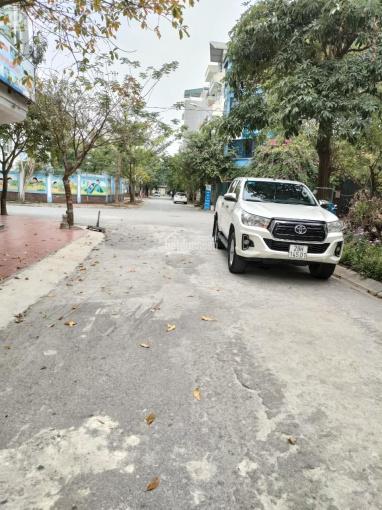 Bán nhà Man Bồi, Gốc Găng, Ba La, Hà Đông 60m2, xây 4 tầng, giá 5,3 tỷ. 0936289550 ảnh 0