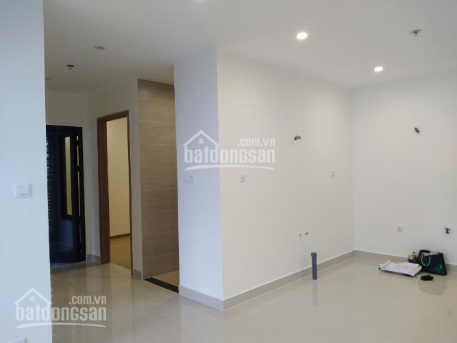 Bán căn hộ Vinhome Grand Park Quận 9, 46.7m2, giá chỉ 1 tỷ 880 ảnh 0
