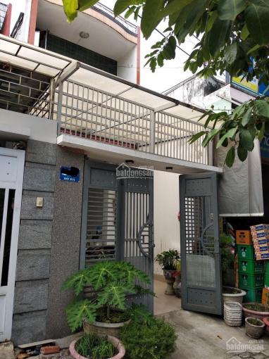 Cần bán gấp nhà mặt phố Đỗ Bá gần biển Mỹ Khê Đà Nẵng, giá rẻ. LH: 0935.191.579 ảnh 0