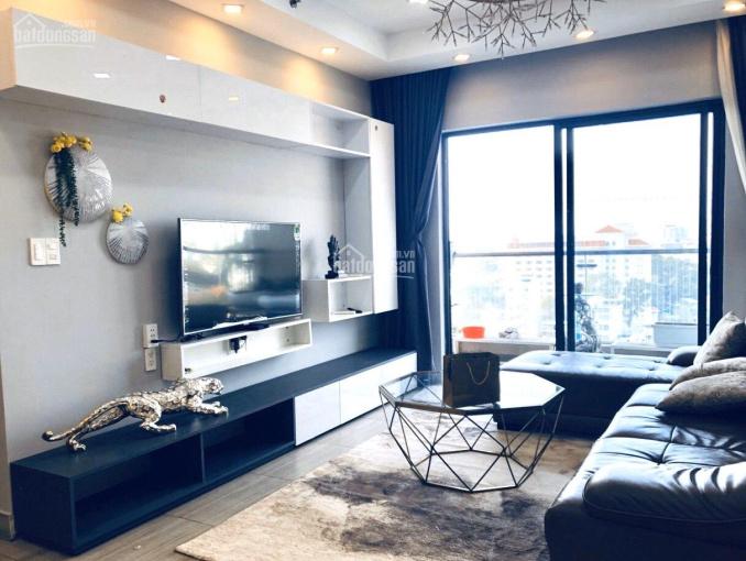 Cần tiền bán gấp căn hộ 2PN EverRich Infinity 74m2 full nội thất giá 5.2 tỷ. LH 0909.800.056 ảnh 0