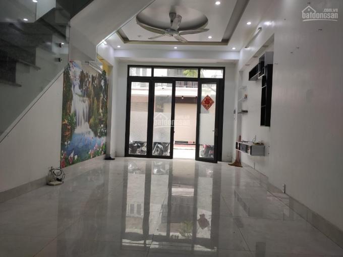 Bán nhà TDC Vinhome Cầu Bính, Hồng Bàng, Hải Phòng ảnh 0