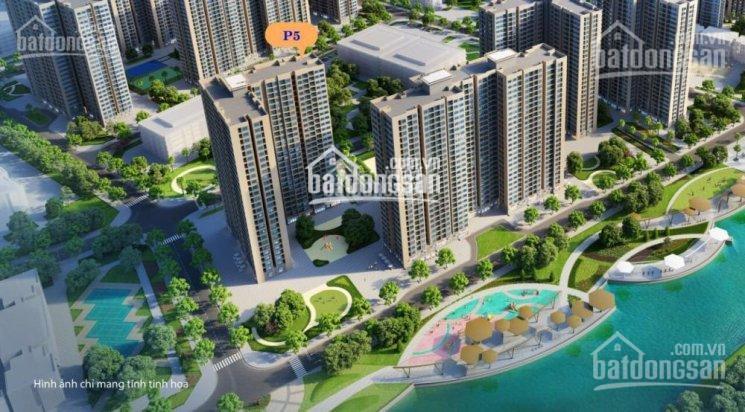 Tổng hợp các căn hộ cần chuyển nhượng giá gốc Vinhomes Ocean Park, liên hệ 0962432084 ảnh 0