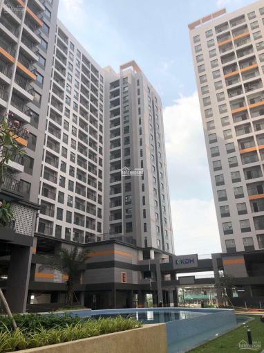 Chính chủ cần sang nhượng căn hộ chung cư cao cấp ảnh 0