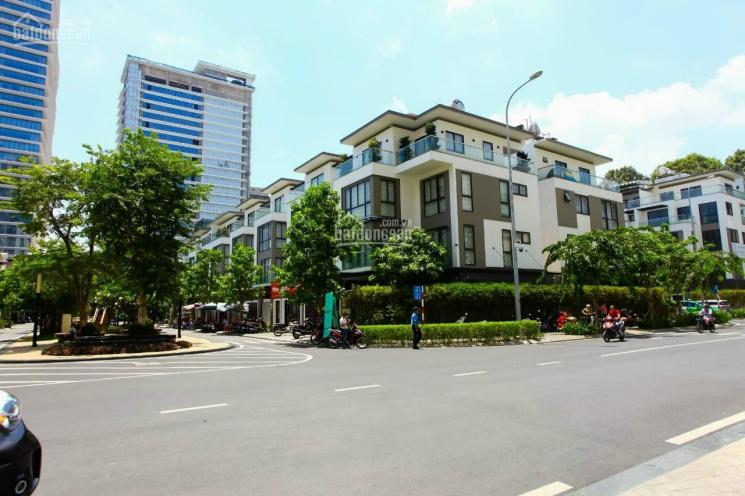 Bán MT Hoàng Văn Thụ, Phú Nhuận DT 7x19m, nở 10m 4 tầng thang máy HD 63tr/tháng. 33.5 tỷ ảnh 0