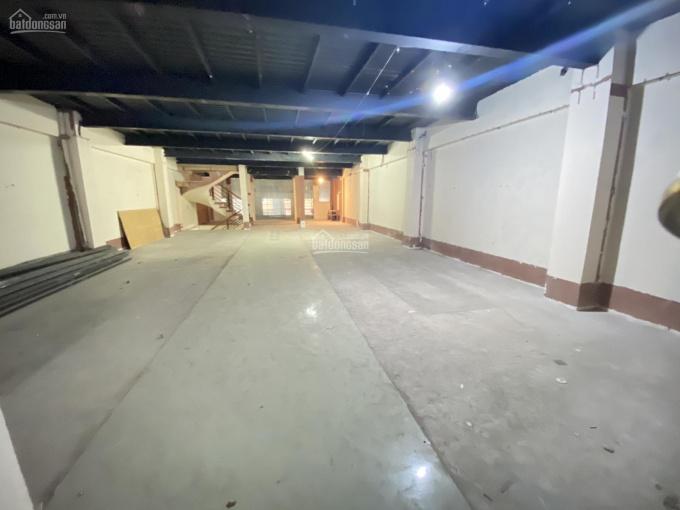 Cần bán căn Penthouse Hado Centrosa Quận 10, DT 148m2, 4 PN view đẹp nhất dự án, giá chỉ 16.5 tỷ ảnh 0