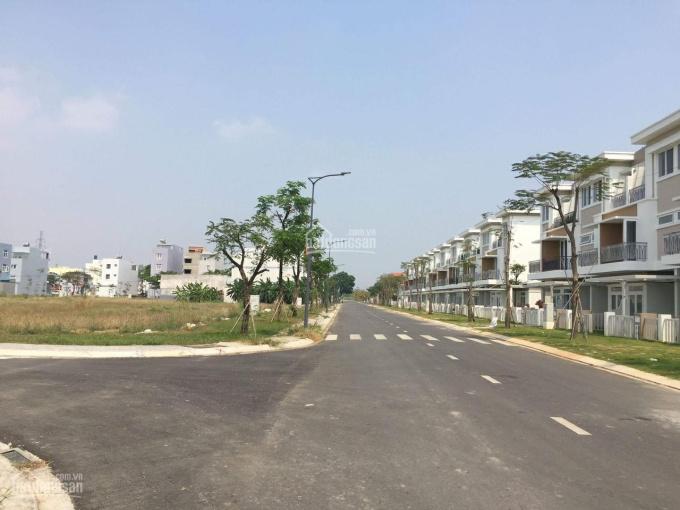 Mở bán thêm 20 lô sổ riêng KDC Tên Lửa, Bình Trị Đông gần Aeon Mall Bình Tân, dân cư đông chỉ 3 tỷ ảnh 0